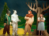 JPG CS On The Yellow Brick Road -3746.jpg