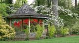 Woodland-Hut.jpg