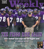 Cover - Fort Worth Weekly.jpg