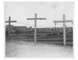 Easter Service 1959