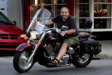 Pipou's Bike