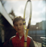 Match-Play; Noah, Brussels 2010