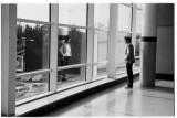 On Reflection, Birmingham 2007