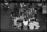 Lost Opportunities, Bangkok 2007