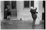 The Photo Opportunity, Brussels 2007