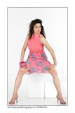 Hussan Fashion by Bindu Gupta Fashion Designer