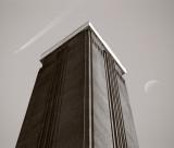 Tate Tower