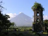 Cagsaua Ruins Park