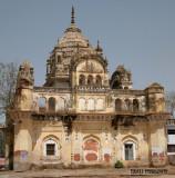 chhatarpur44.jpg