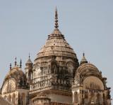 chhatarpur 4.jpg