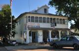 Stoppel Inn and Resort
