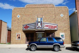 Breese IL Theatre