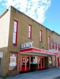 Lory Theatre