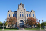 Trenton MO Courthouse