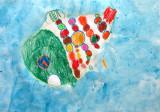 fish, Helen, age:3.5