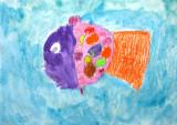fish, Emily, age:3.5