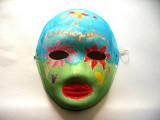mask, Callum, age:7.5