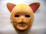 mask, Sophia Su, age:6