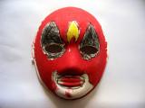 mask, Jaydon, age:6
