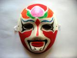 mask, Jamie, age:11