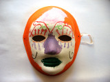 mask, Carey, age:6