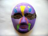 mask, Carl, age:6
