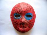 mask, Jamie, age:5