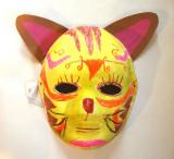 mask, Katherine, age:7.5