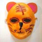 mask, Yuki, age:8.5