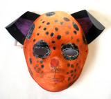 mask, Tory, age:5.5