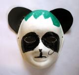 mask, Jeri, age:8