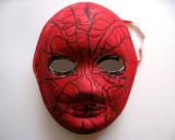 mask, Henry, age:5