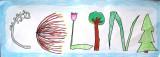 name design - Flora Celina, Celina, age:7