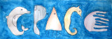 name design: Ocean Grace, Grace Li, age:7