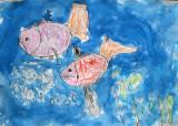 fish, Fiona, age:3.5