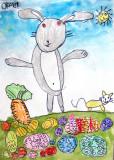 Easter, Oliver, age:4.5