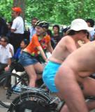 london naked bike ride 2009_0145a.jpg