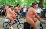 london naked bike ride 2009_0202a.jpg