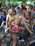 london naked bike ride 2009_0002a.jpg