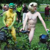 london naked bike ride 2009_0079a.jpg