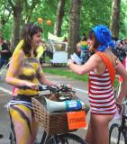 london naked bike ride 2009_0091a.jpg