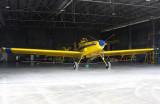 Air Tractor RP-R2044 & RP-R2754