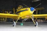 Air Tractor RP-R2044, RP-R2754 & RP-R2718