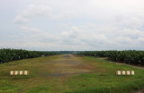 TADECO Airfield (main)