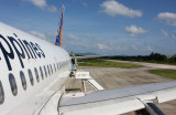 Welcome to Bohol! RP-C8602
