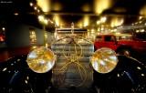 Isotta-Fraschini Type 8A Beline ex.Rodolfo Valentino