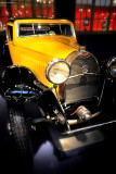 Bugatti T55 Coupe Jean Bugatti