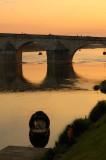 La Loire à Gien