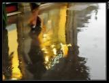 Jours de Pluie.... Rainy Days
