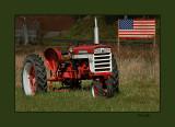 Tractor flag 08.jpg